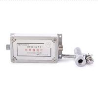 WFH-671光导纤维红外温度检测器